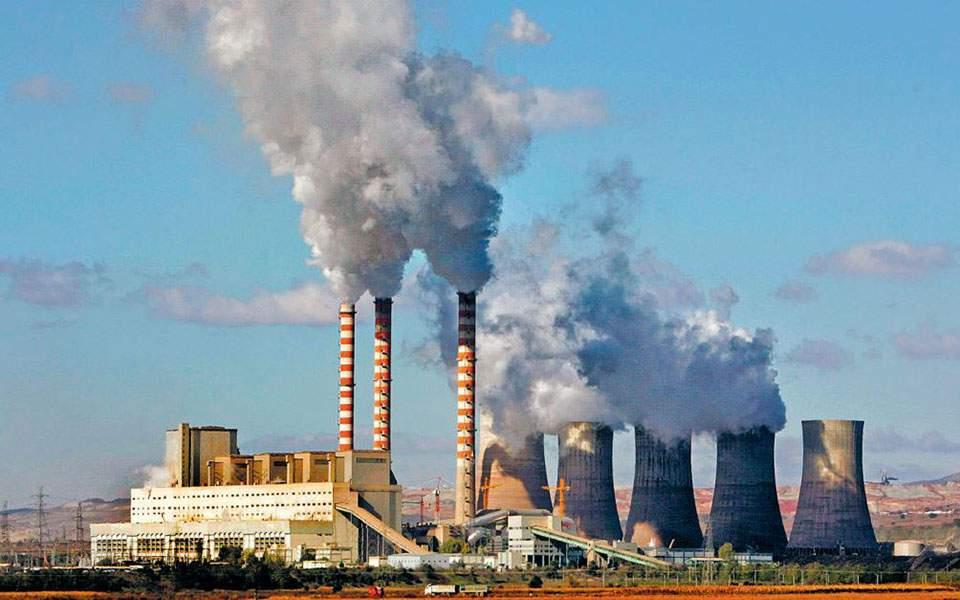 Κόστος ενέργειας και ανάπτυξη