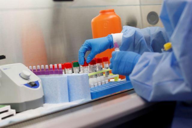 Κοροναϊός – Με πόσα αντισώματα είμαστε ασφαλείς και πόσο συχνά χρειάζεται να κάνουμε τεστ