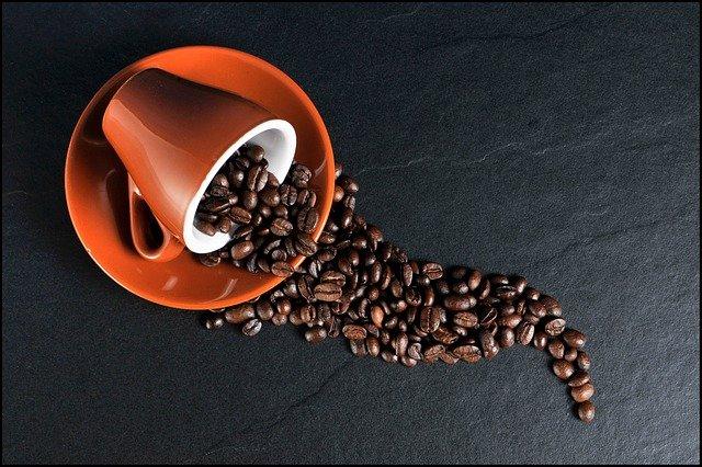 Καφές – Πόσο κοστίζει στο περιβάλλον μια κούπα με το αγαπημένο ρόφημα