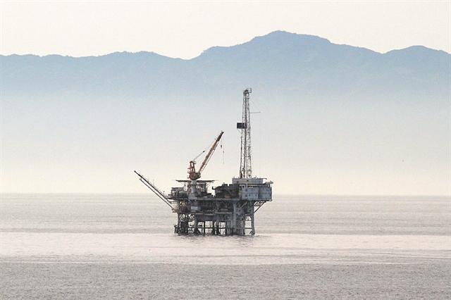 Υδρογονάνθρακες – Τι συμβαίνει με τα κοιτάσματα στην Κρήτη
