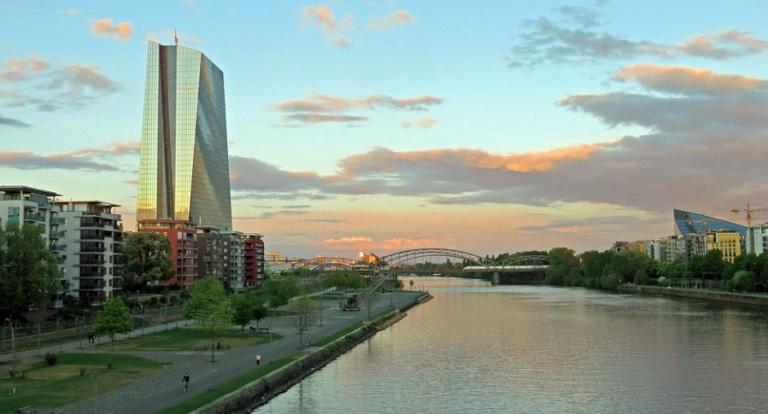 Γεράκια Vs Περιστέρια – Τι θα συζητηθεί στην ΕΚΤ την ερχόμενη εβδομάδα