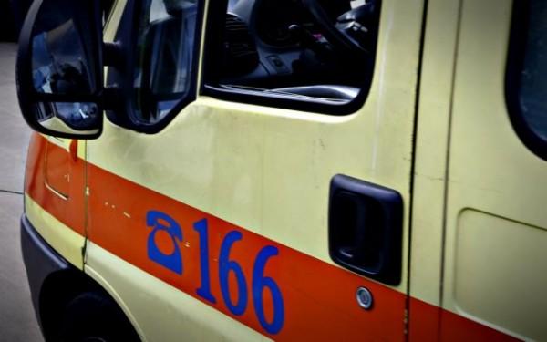 Δυο νεκροί από το τροχαίο δυστύχημα στην Αθηνών – Κορίνθου