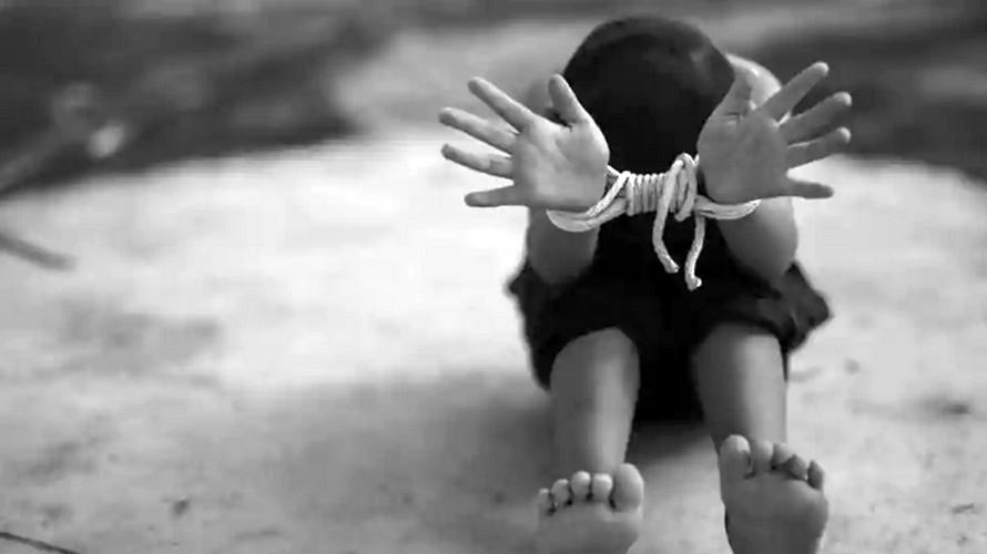 Αντιδράσεις για το σχέδιο εργασιακής ένταξης αναπήρων παιδιών σε ξενοδοχειακές μονάδες