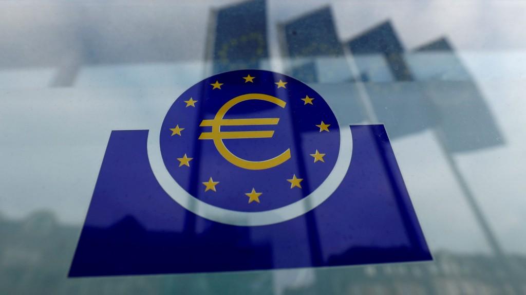 Ευρωπαϊκές τράπεζες – Απροετοίμαστες για τα περιβαλλοντικά stress tests του 2022