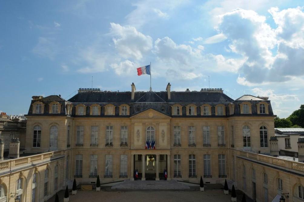 Γαλλία για AUKUS – Κατηγορεί τη Βρετανία ότι ενήργησε με «οπορτουνιστικό τρόπο»
