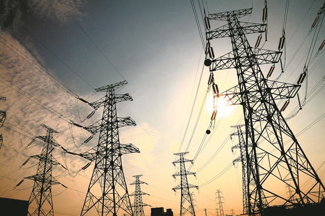 «Ηλεκτροσόκ» στην αγορά από το ράλι τιμών στο ρεύμα