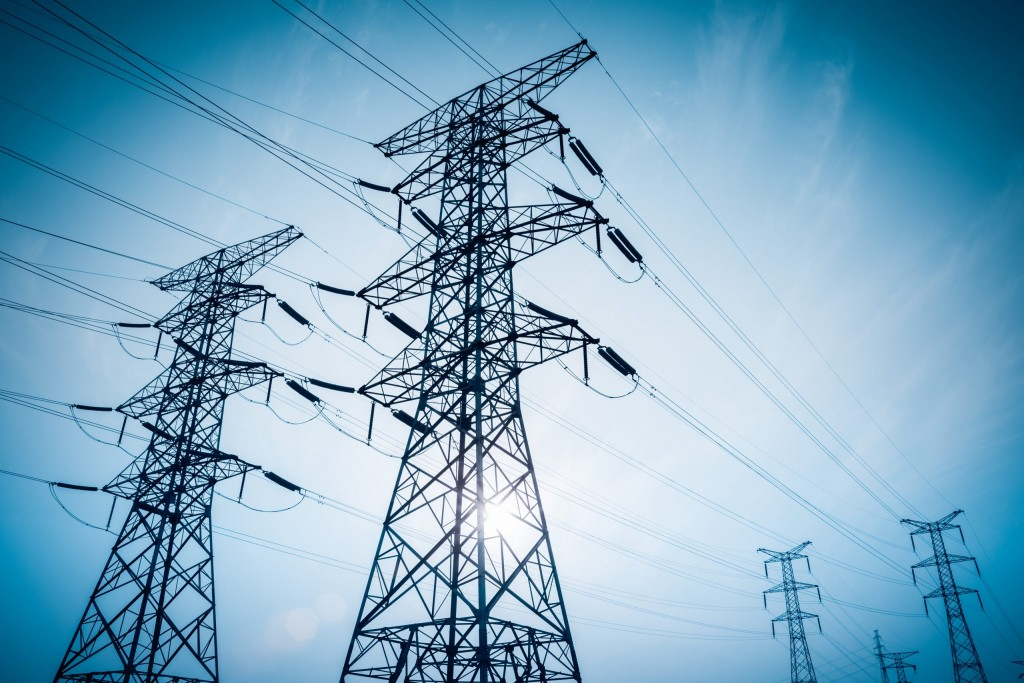 Antitrust – Commission approves Greek measures to increase access to electricity for PPC's competitors