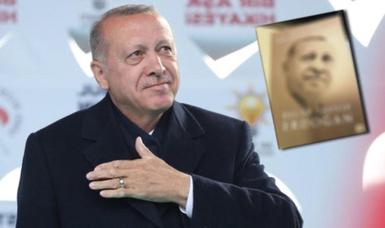 «Ένας δικαιότερος κόσμος είναι εφικτός» – Αντιδράσεις στην Τουρκία για το βιβλίο του Ερντογάν