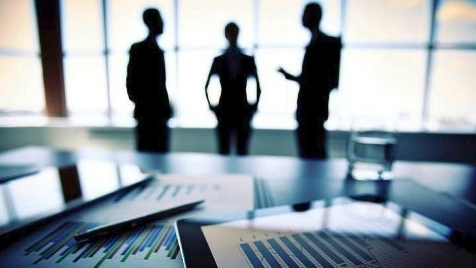 ManpowerGroup – Recruitment prospects for the fourth quarter are modest