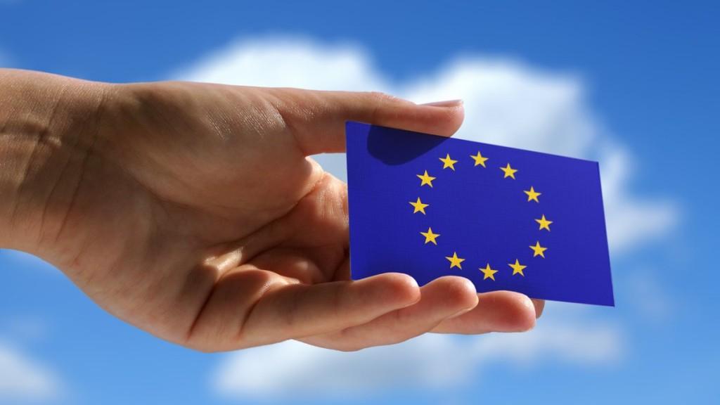 Μπλε Κάρτα – Nέοι κανόνες για την προσέλκυση εργαζομένων υψηλής ειδίκευσης στην ΕΕ