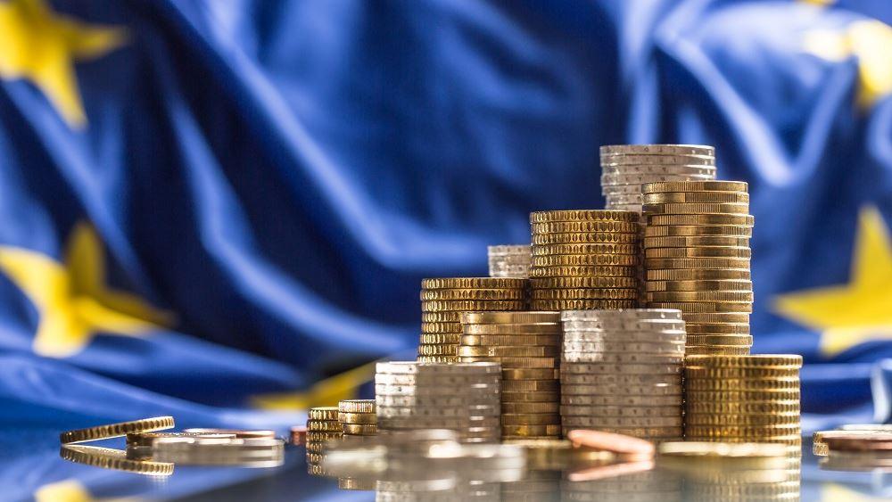 ΕΕ – «Η αλλαγή των ευρωπαϊκών δημοσιονομικών κανόνων δεν είναι αναγκαία»
