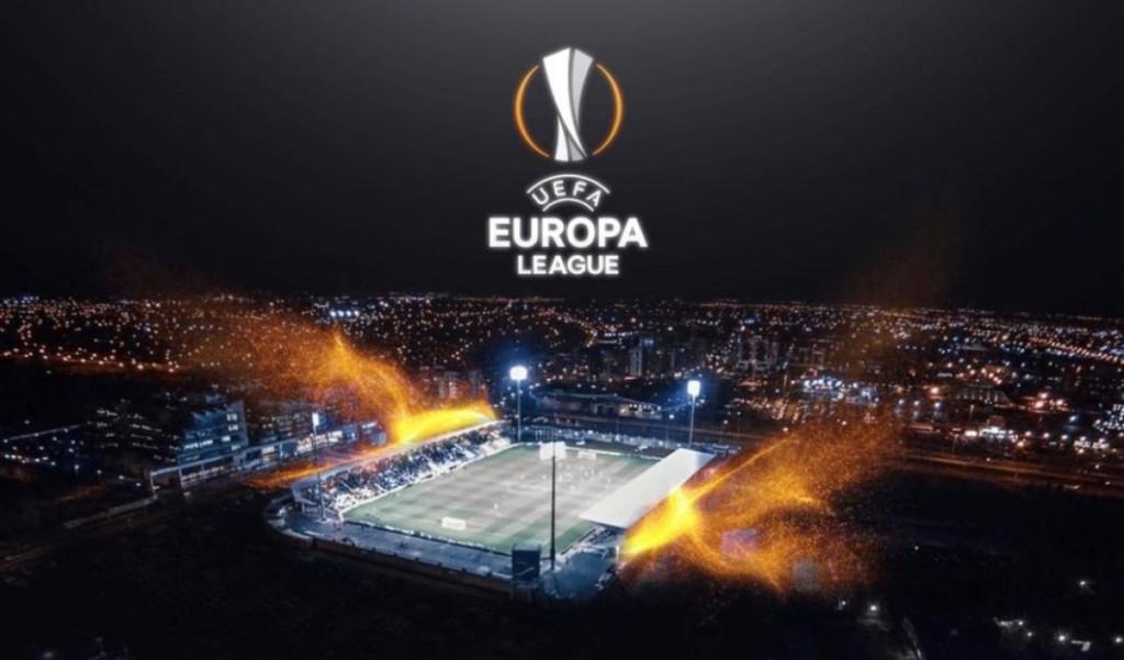 Το Europa League άλλαξε… πίστα