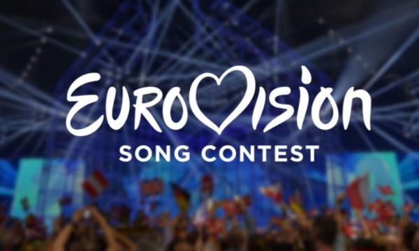 Eurovision 2022 - Αυτοί είναι οι τρεις υποψήφιοι που συζητούν για την εκπροσώπηση της Ελλάδας