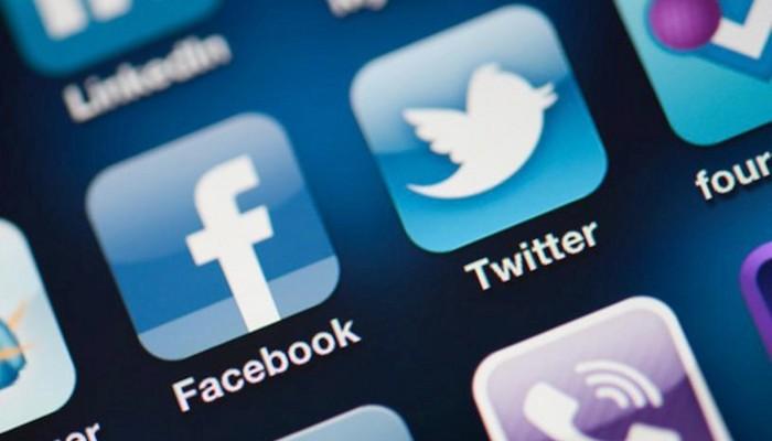 Facebook, Twitter – Πρόστιμα από Ρωσία επειδή δεν απομάκρυναν «παράνομο» περιεχόμενο