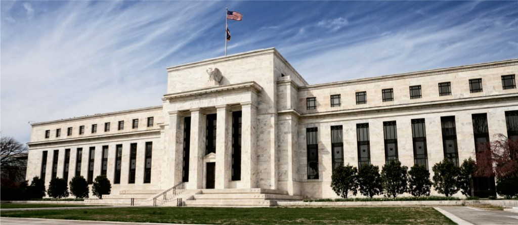 Fed – Δεν θα αργήσει το tapering – Έδειξε πρώτη αύξηση επιτοκίων από το 2022