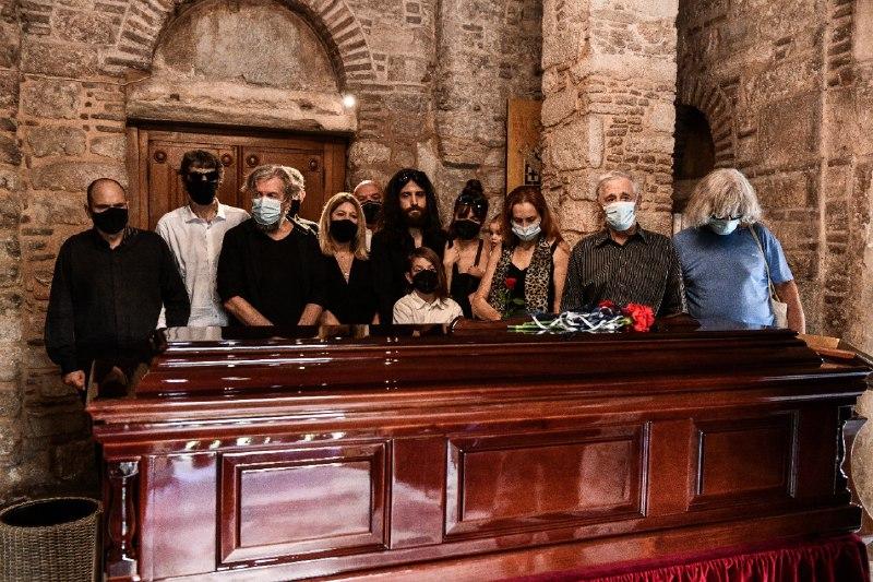 Μίκης Θεοδωράκης -Τέλος στο δικαστικό θρίλερ με την ταφή του – Τι αποφάσισε το δικαστήριο