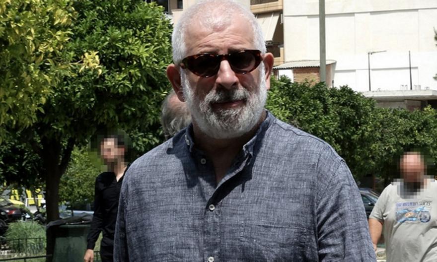 Πέτρος Φιλιππίδης – Ήθελε να επιστρέψει σπίτι του με «βραχιολάκι» – «Μπλόκο» από τη δικαιοσύνη