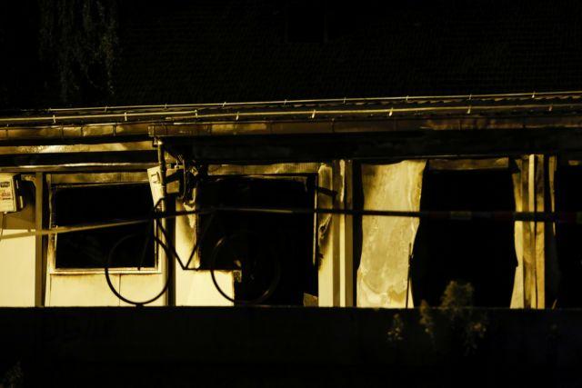 Βόρεια Μακεδονία – Στους 14 οι νεκροί από την πυρκαγιά σε μονάδα για ασθενείς με κοροναϊό
