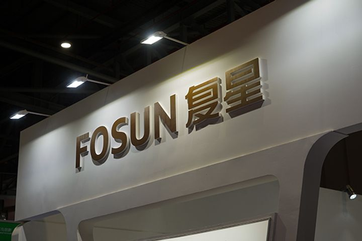 Fosun Tourism – Which brand it's using to expand to Samos