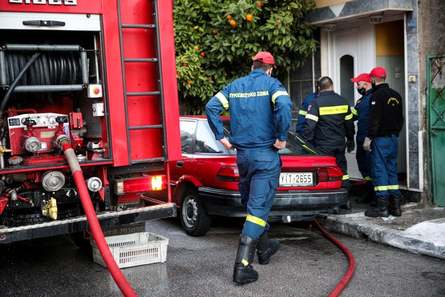 Δικαστική απόφαση-κόλαφος για διαχειριστές γνωστού αθηναϊκού ξενοδοχείου – Καταδικάστηκαν για εμπρησμό