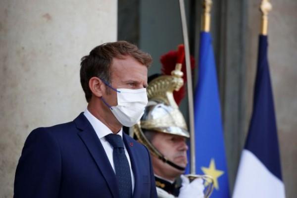 Εξελίξεις στον Ειρηνικό και συμφωνία AUKUS – Οι αυταπάτες των Γάλλων και η ανώμαλη προσγείωση της ΕΕ