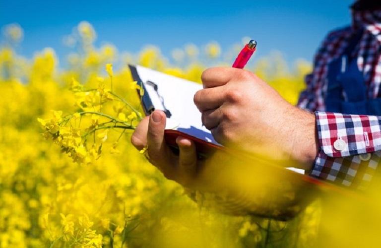 «Καινοτόμες μέθοδοι στην αγροτικό τομέα» – Τα αποτελέσματα