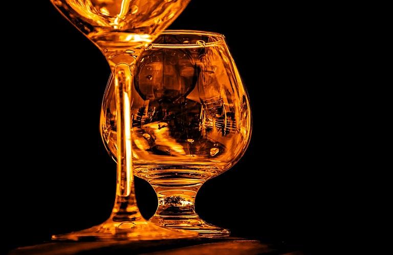 Διεθνής διαγωνισμός Οίνου και Αποσταγμάτων