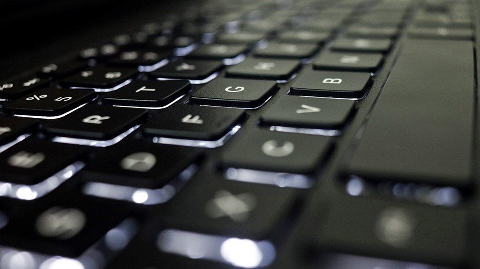 Ψηφιακή γίνεται η καταχώρηση των ληξιαρχικών πράξεων στο εξωτερικό