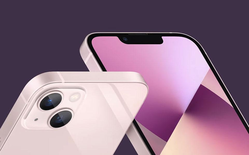 Εντυπωσιακά τα νέα iPhone που παρουσίασε η Apple – Δείτε τα νέα μοντέλα και τις τιμές τους