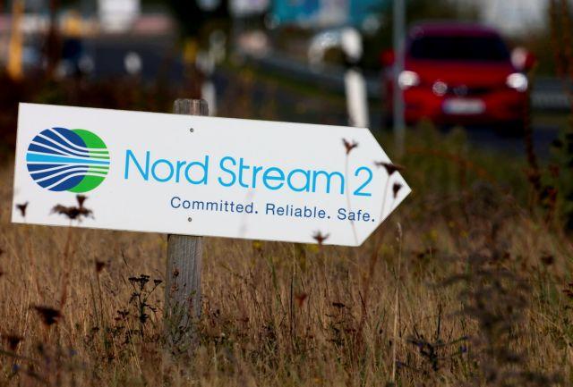 Ενεργειακή κρίση – Γιατί η Gazprom κατηγορείται για χειραγώγηση των τιμών που πλήττουν την ευρωπαϊκή αγορά