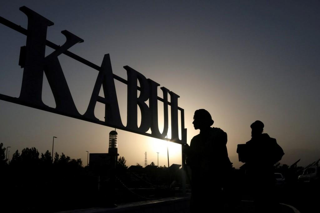 Καμπούλ – Ο νέος δήμαρχος κάλεσε τις γυναίκες δημοτικές υπαλλήλους να μείνουν στα σπίτια τους – Ποιες εξαιρούνται