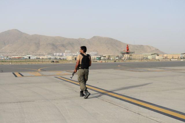 Ερντογάν – Βάζει όρους στους Ταλιμπάν για επιχειρησιακές συμφωνίες