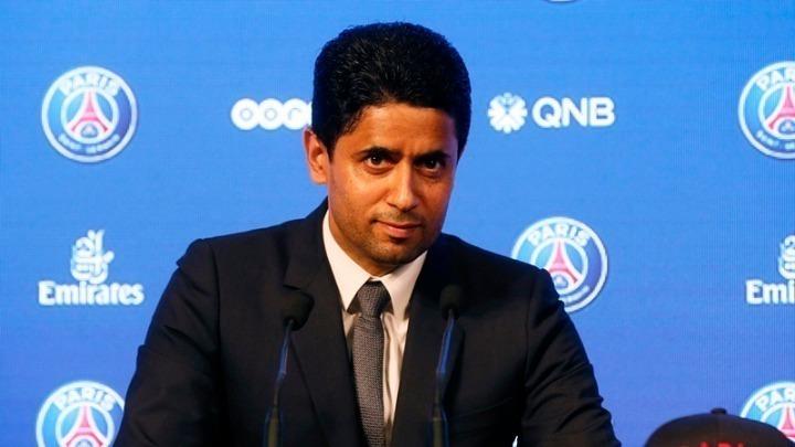 Αλ Κελαϊφί – «Μαζί υπερασπιστήκαμε τα συμφέροντα του ευρωπαϊκού ποδοσφαίρου»