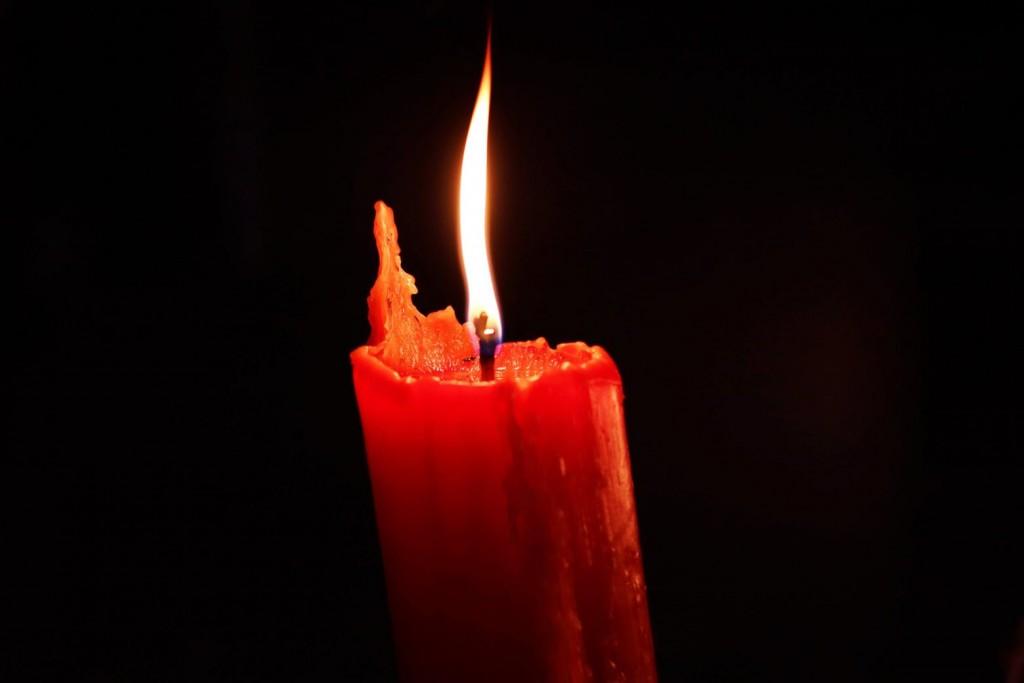 Λάρισα – 51χρονος φιλόλογος πέθανε από κοροναϊό μία μέρα μετά την κηδεία των γονιών του