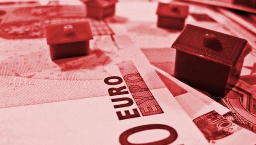 Σταϊκούρας – Εντυπωσιακή μείωση των κόκκινων δανείων στη 2ετία