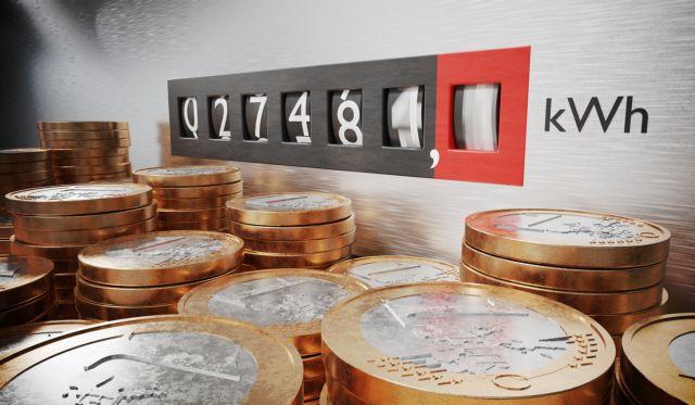 Γεωργιάδης – Έρχονται μέτρα για τη μείωση των τιμών στο ρεύμα