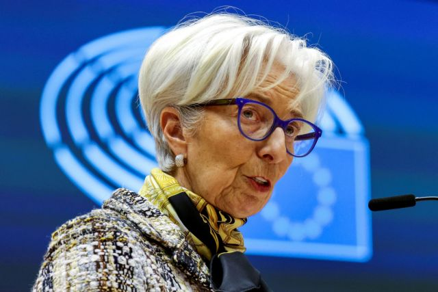 Τι σημαινουν οι αποφασεις της ΕΚΤ για την Ελλαδα
