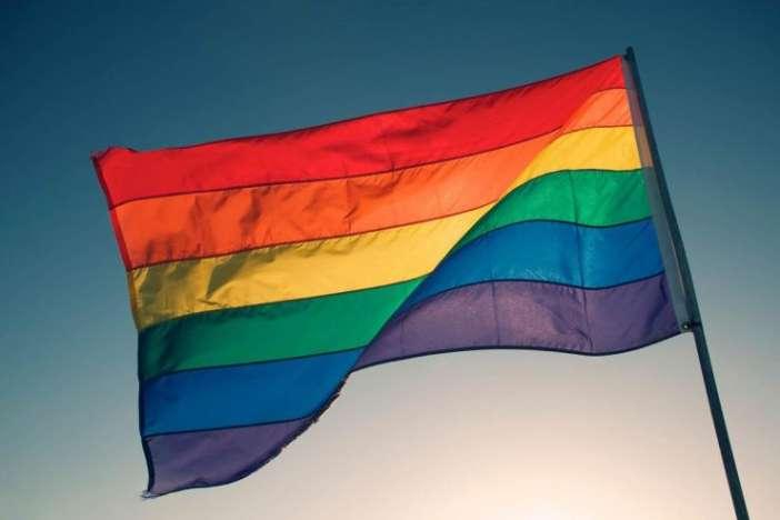 Πολωνία – Η ΕΕ απειλεί με κυρώσεις για τις «ζώνες χωρίς ΛΟΑΤΚΙ+»