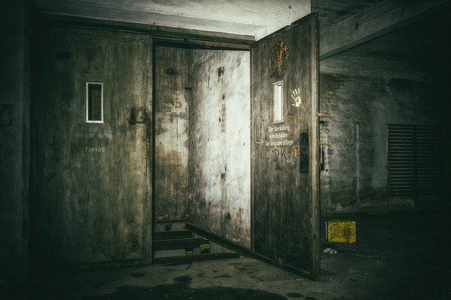 Αυστρία – Κρατούσε τη νεκρή μητέρα του στο υπόγειο για να εισπράττει τη σύνταξη
