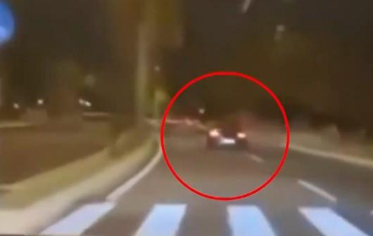 Mad Clip – «Γι' αυτό έχασε τον έλεγχο του οχήματος» – Νέες μαρτυρίες «λύνουν» το μυστήριο του τροχαίου του