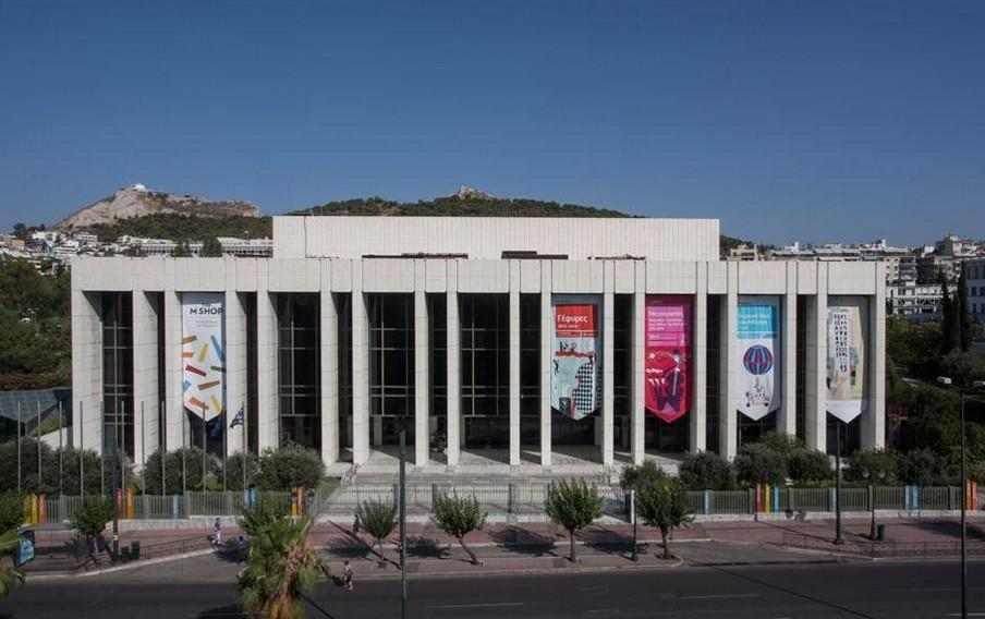 Μέγαρο Μουσικής Αθηνών – Αναλυτικά το πρόγραμμα της σεζόν 2021-2022