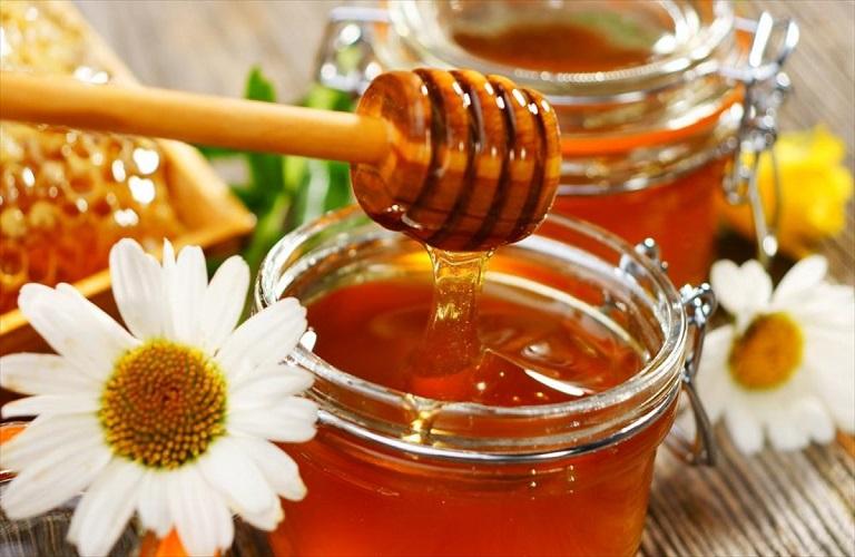 Μέλι Κισσούρι – Κατέθεσε φάκελο για ένταξη στα ΠΟΠ