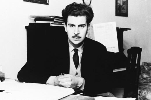 Μίκης Θεοδωράκης – Όσα είχε πει για τη Χούντα του 1967