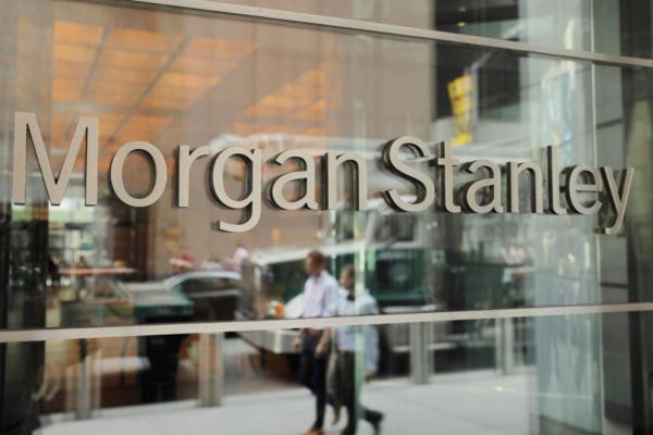 Morgan Stanley - Τα σενάρια «της φωτιάς και του πάγου» - Βλέπει βουτιά 20% στον S&P