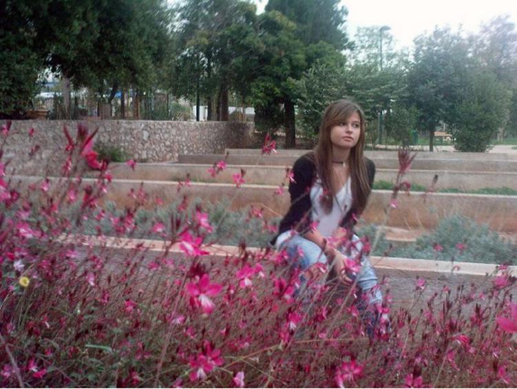 Μυρτώ της Πάρου – Συγκλονίζει η μητέρα της – «Η υγεία της έχει επιδεινωθεί, δεν μας δέχεται κέντρο στη Γερμανία»