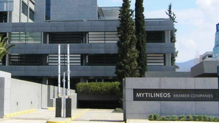 Edison – New target price for Mytilineos