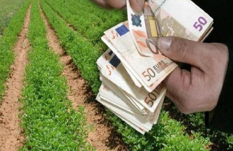Έρχονται κορονοενισχύσεις 19,9 εκατ. ευρώ – Τα ποσά ανά κλάδο
