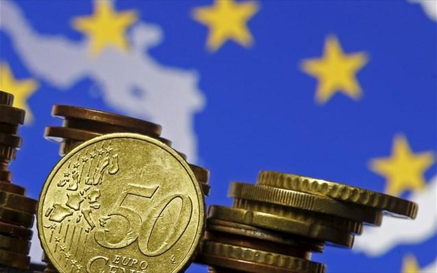 Σε άνοδο ωθεί ο πληθωρισμός τις αποδόσεις των ομολόγων της ευρωζώνης