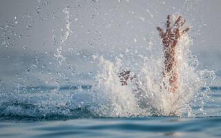 Κρήτη – Πνίγηκαν τρεις λουόμενοι μέσα σε μόλις ένα 24ωρο
