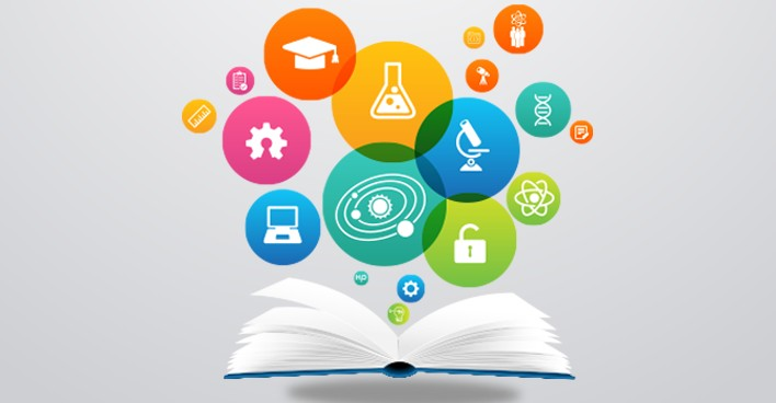 Chat Lab στο ΕΚΕΤΑ – Επιστήμονες απαντούν σε ερωτήσεις του κοινού